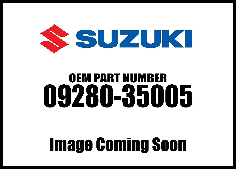 Rebuild Kits Suzuki 2005-2011 Quadsport Z250 O Ring 09280-35005 ...