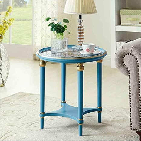 DEED Tavolino da Salotto Tavolino da Salotto in Vetro ...