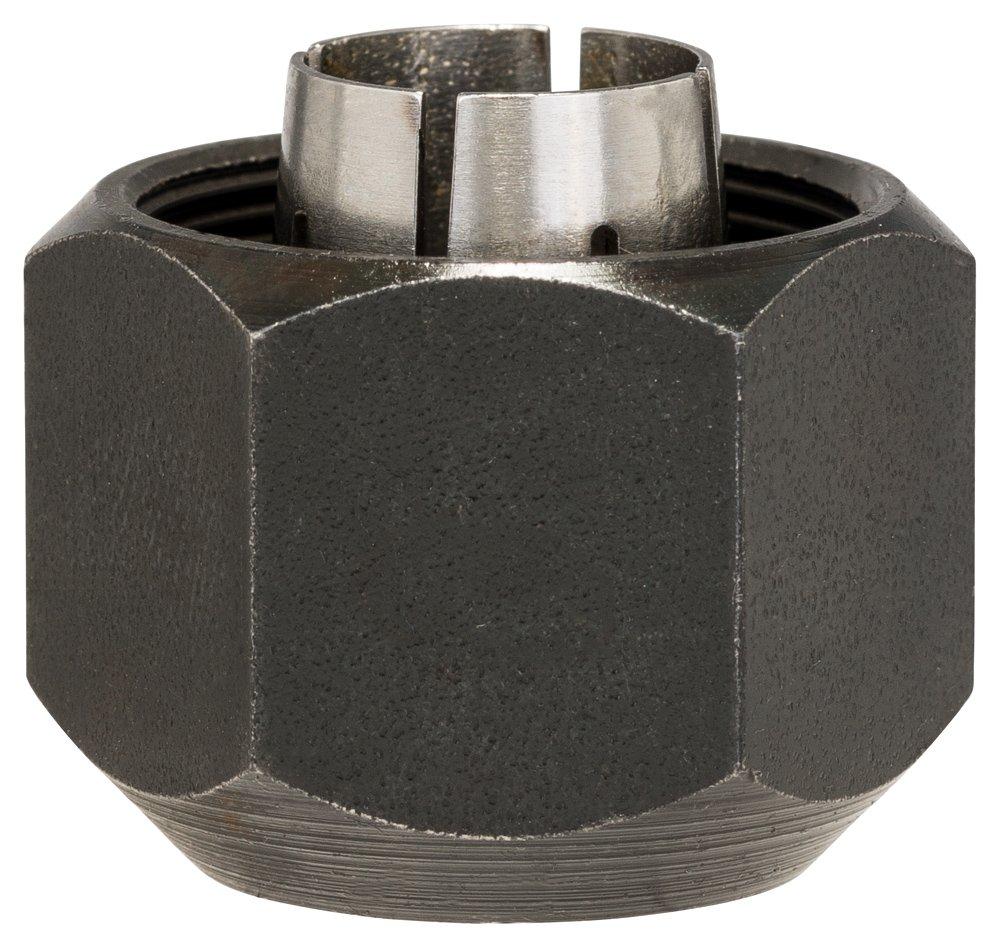 1//2 27 mm pack de 1 Bosch 2 608 570 114 Pinza de sujeci/ón