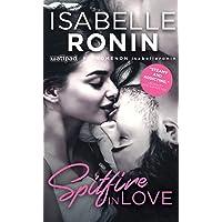 Spitfire in Love