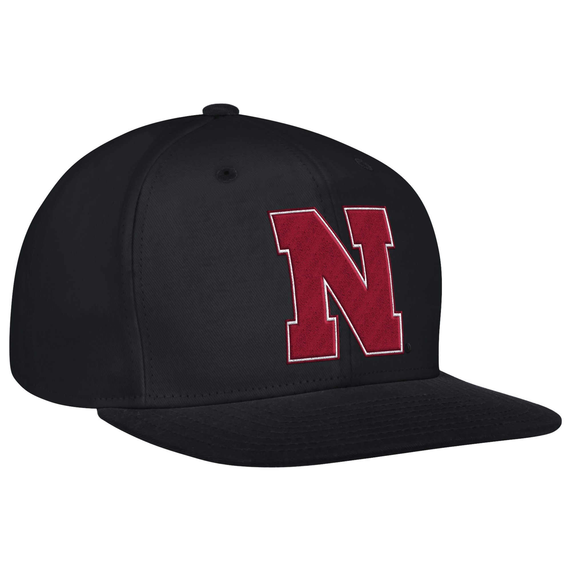 74cb7ca7eee usa mens louisville cardinals adidas spring game camp sideline adjustable  performance hat red 468f2 a89f7  best price adidas flat brim snapback 59652  3c4ce