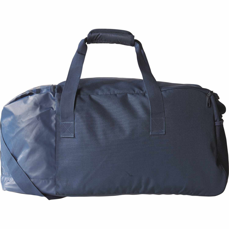 ecb466c697 adidas 3 Stripes Sac de Sport Performance Teambag Medium: Amazon.fr: Sports  et Loisirs