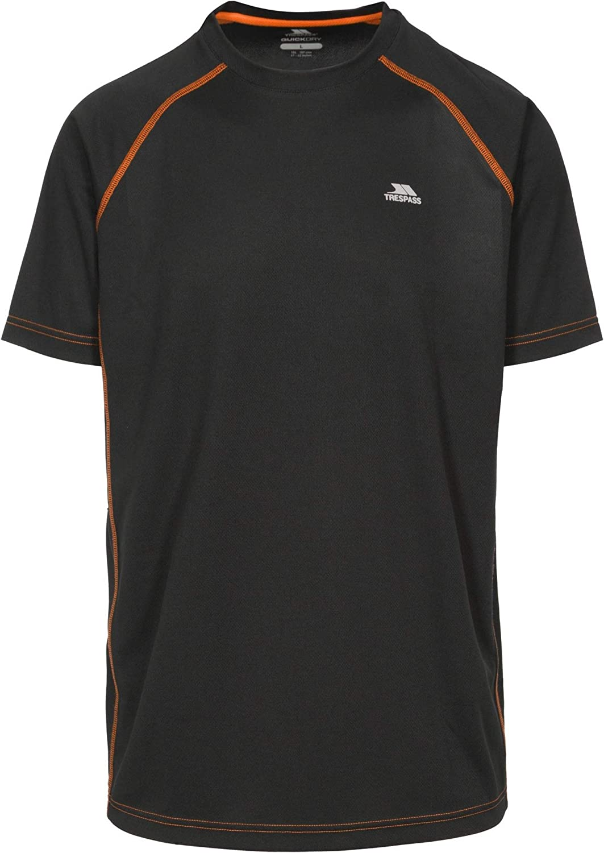 Trespass Ethen T-Shirts Homme