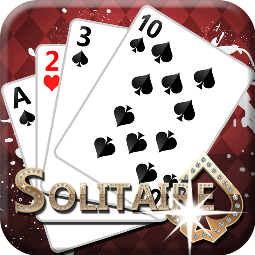 free download games of solitaire cards - 1