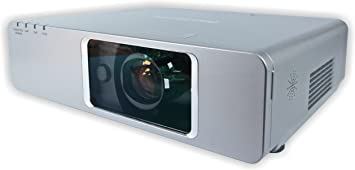 Amazon.com: Panasonic PT-FW300U - LCD Projector 3500 ANSI HD ...