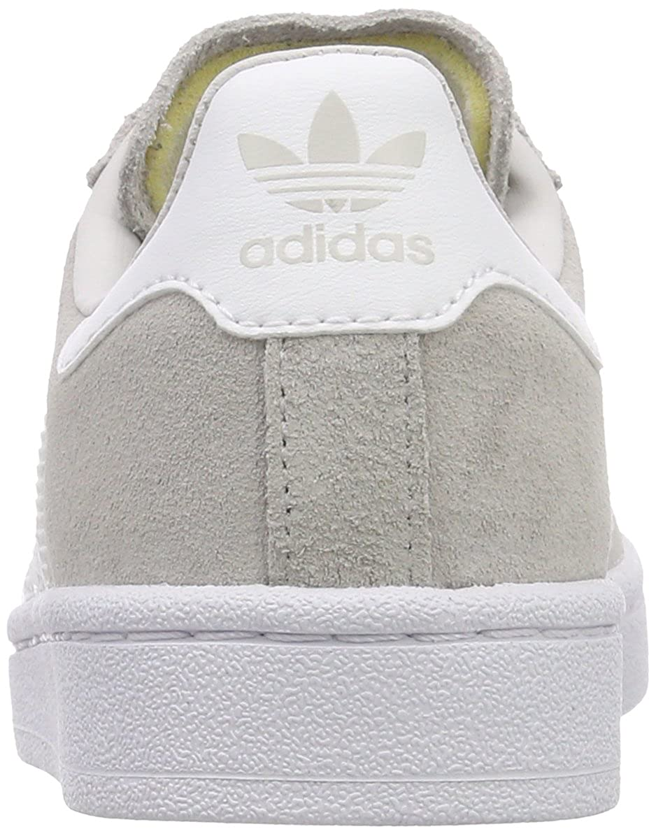 dad0579e4c0 adidas Kids  Campus J Fitness Shoes  Amazon.co.uk  Shoes   Bags