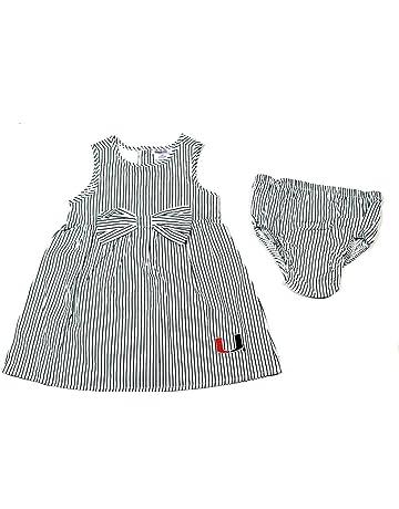 4ada86b41a Amazon.com: Dresses & Skirts - Clothing: Sports & Outdoors