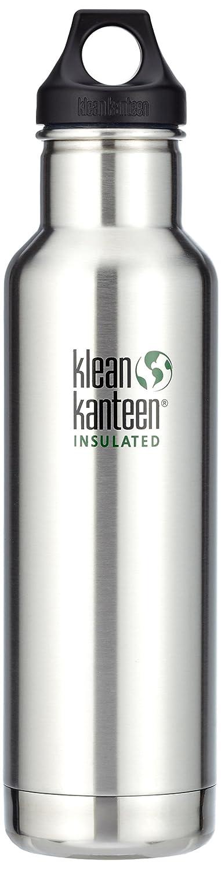 Klean Kanteen Bouteille Isotherme Classique