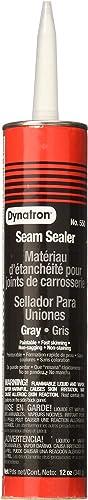 3M Dynatron Auto Seam Sealer Caulk