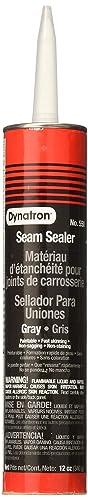 3M Dynatron 550