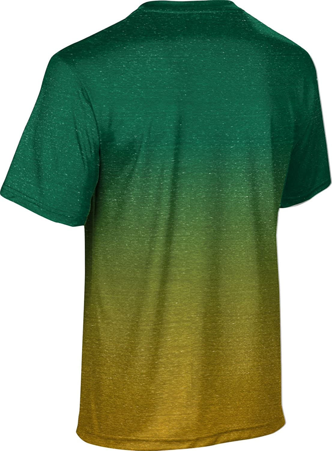 ProSphere Southeastern Louisiana University Girls Performance T-Shirt Ombre