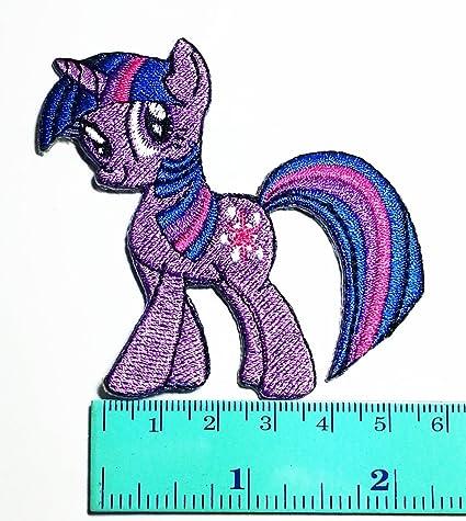 amazon com my little pony rainbow dash unicorn horse comics cartoon