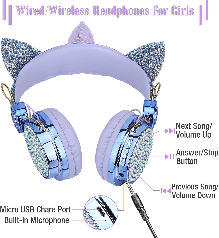 gaixample.org Headphones & Earphones Headphones, Earphones ...