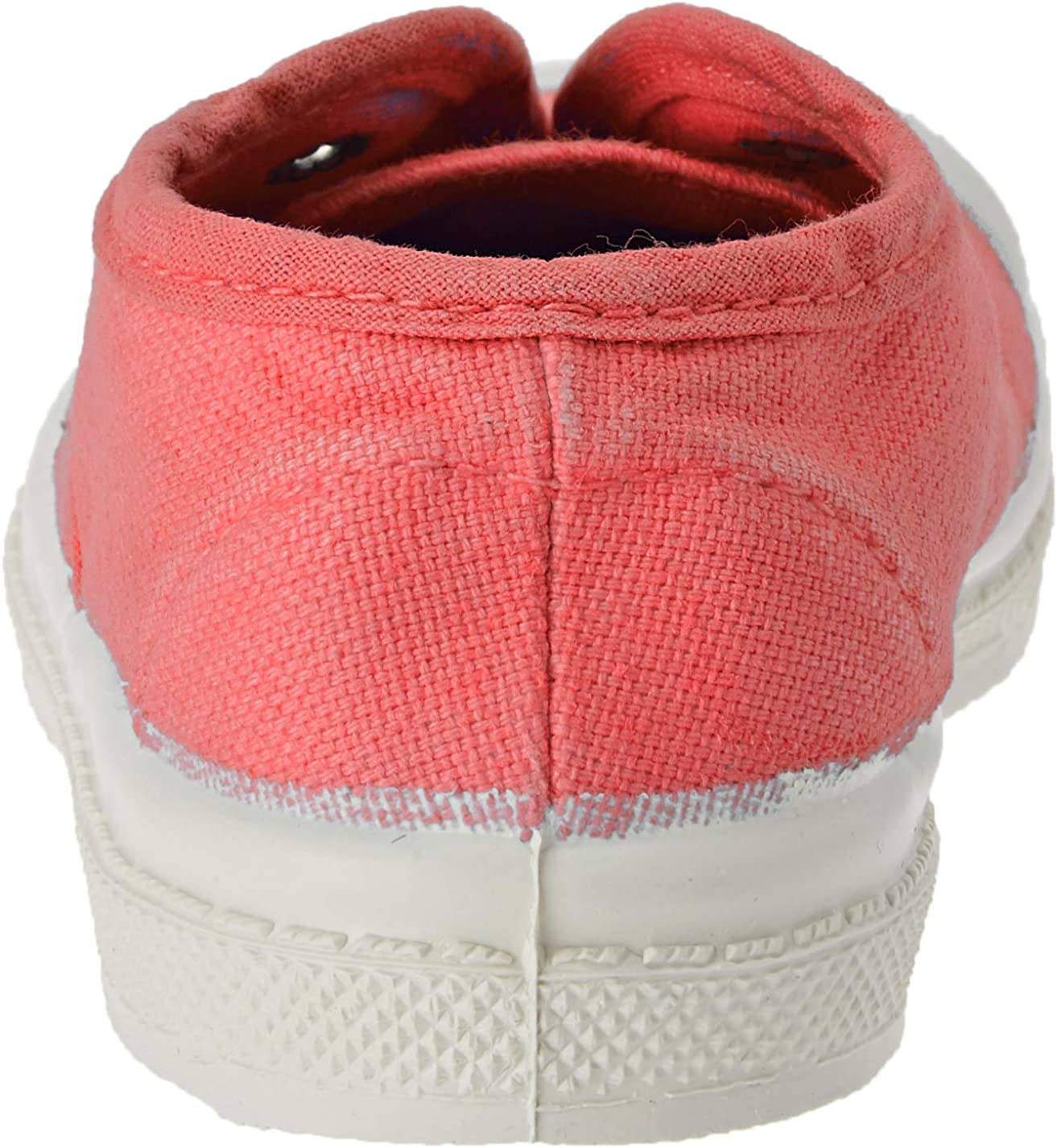 Baskets Mixte Enfant Bensimon Tennis Elly