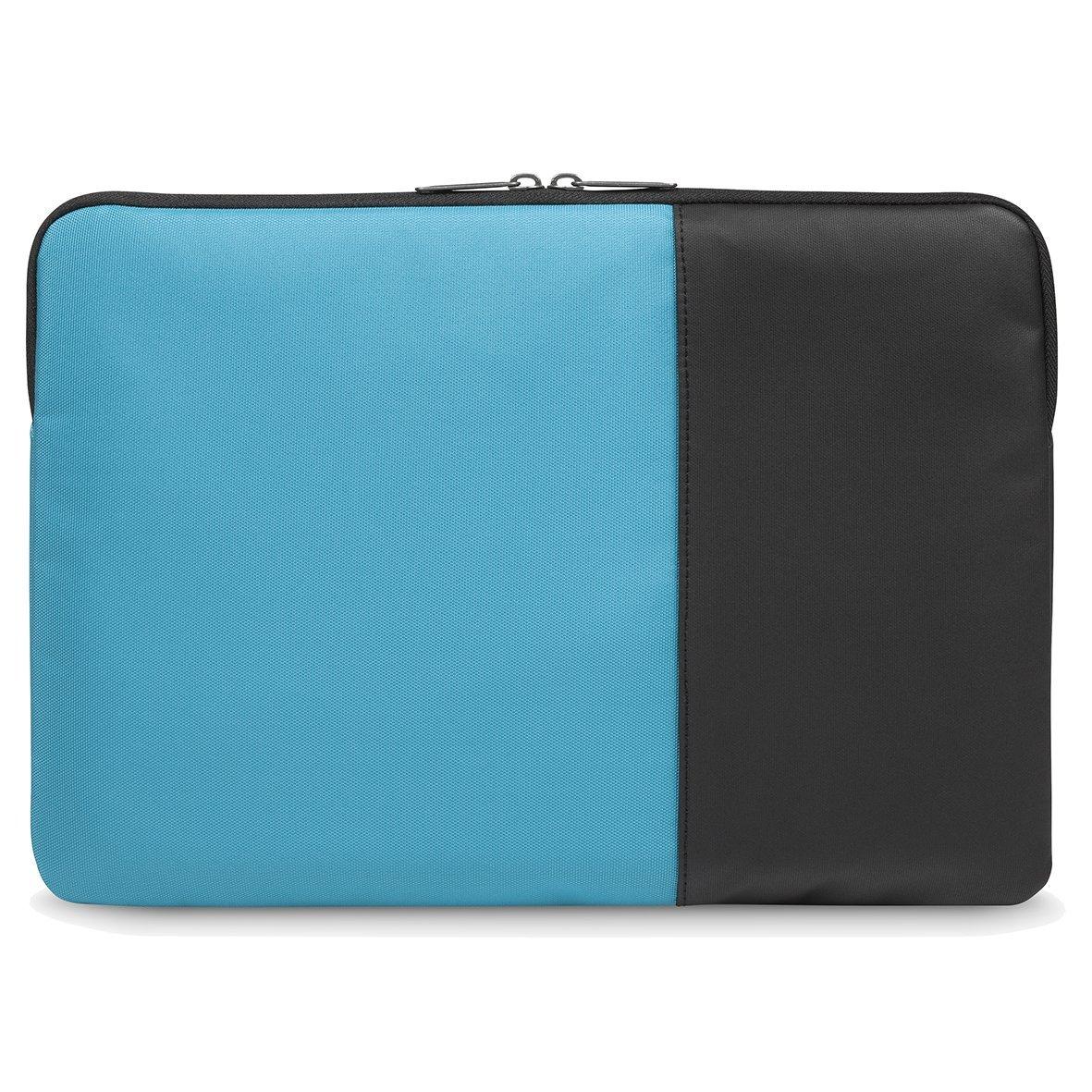 071 SHIPS FREE Neoprene Laptop Tablet cover