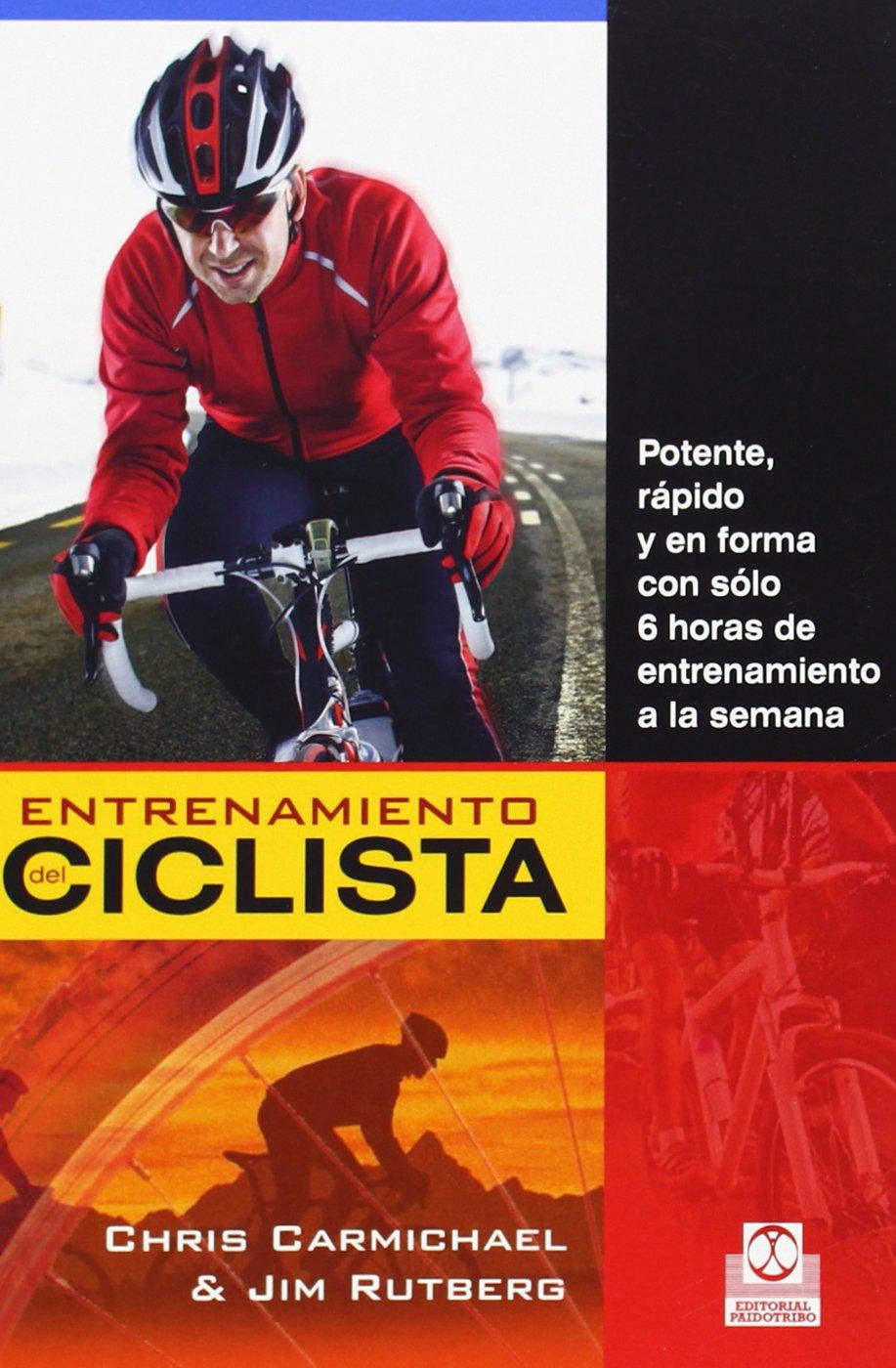 715mMD4JlhL - Libros de Ciclismo