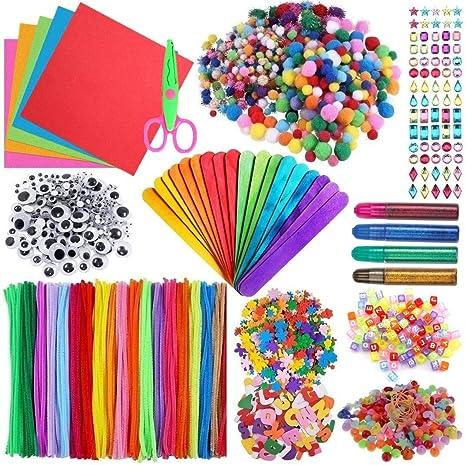 50 Mezclados Jelly Color Acrílico Lindo Cereza encanto perlas 17X15mm niños Crafts