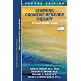 Learning Cognitive-behavior Therapy: An Illustrated Guide (Core Competencies in Psychotherapy) (Core Competencies in Phychoth