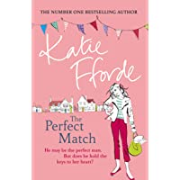 Fforde, K: Perfect Match: The perfect author to bring comfort in difficult times