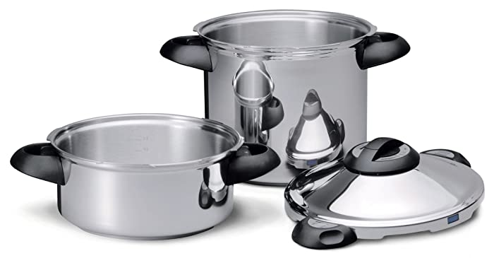Top 9 Cuisinart Pressure Cooker Ring