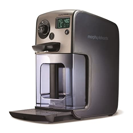 Morphy Richards 131000ee redefine Agua Caliente Émbolo