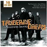 Tangerine Dream: An Electronic Journey