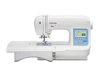 Singer 9970 Sewing Machine