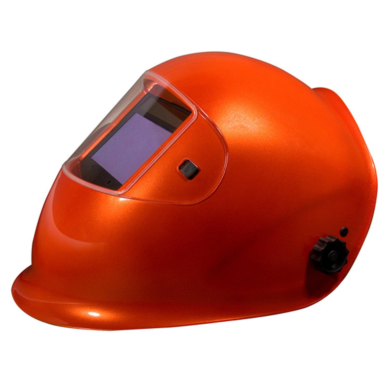 スズキッド(SUZUKID) アイボーグβ オレンジ EB-300AO B002KBR6XG