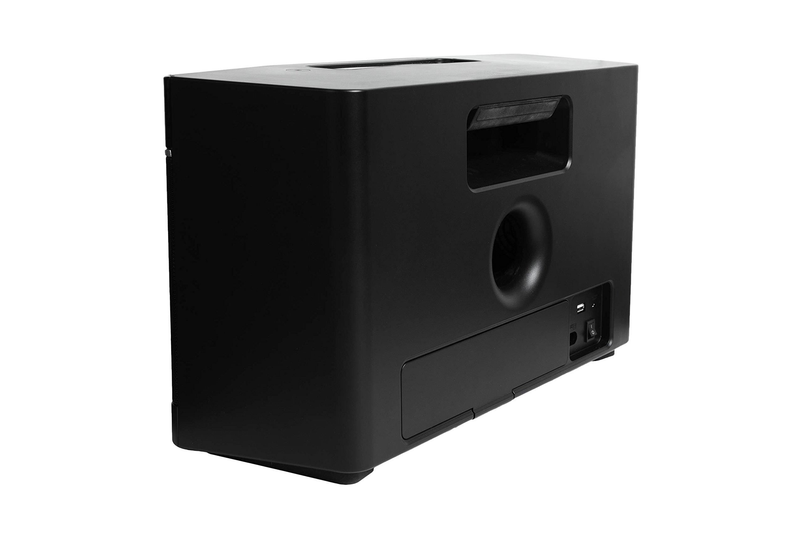 Aiwa Exos-9 Portable Bluetooth Speaker by Aiwa (Image #2)