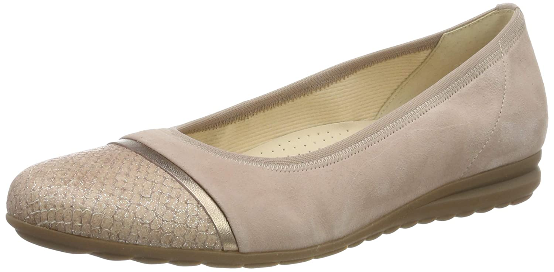 Bailarinas para Mujer Gabor Shoes Comfort Sport