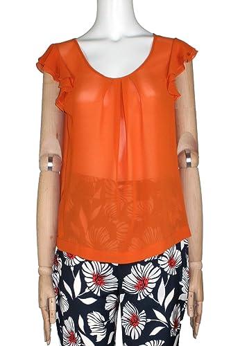 HANITA – Camisas – para mujer