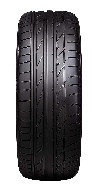 Bridgestone Potenza S001 RFT - 225/40/R18 88Y - E/C/73 - Neumático veranos