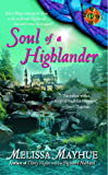 Soul of a Highlander (Daughters of the Glen, Book 3) (The Daughters of the Glen)