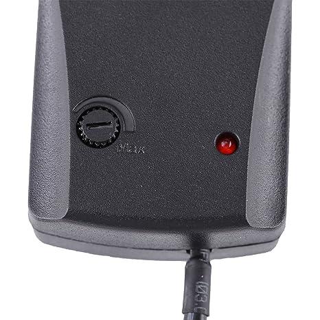 Einstellbare Hochempfindliche Induktivität Spule Vibration Sensor ...