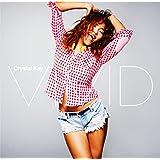 VIVID(初回限定盤)(DVD付)