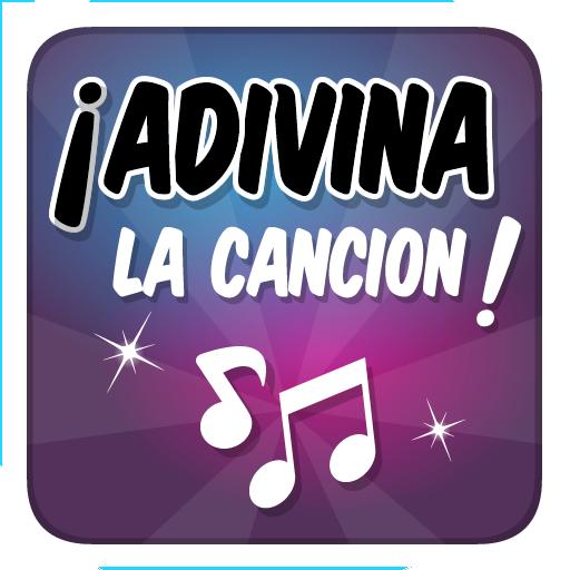Adivina la Canción: Amazon.es: Appstore para Android