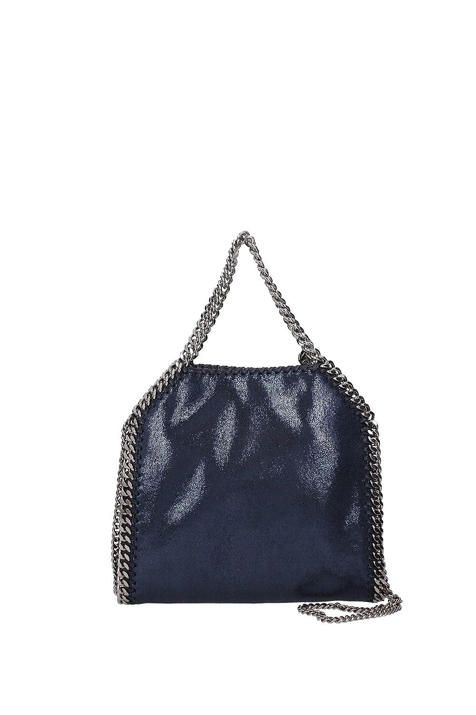 c4a733ca2f Borse a Mano Stella McCartney Donna - (371223W90564101): Amazon.it:  Abbigliamento
