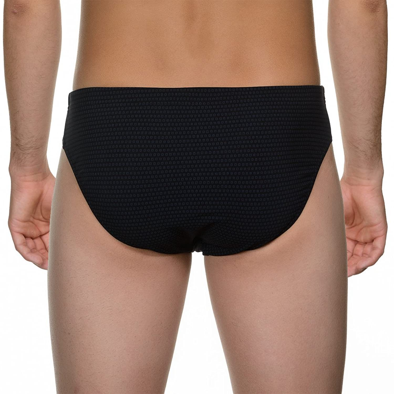 Bruno Banani Men's Hipshort Swim Firmly Swim Trunks