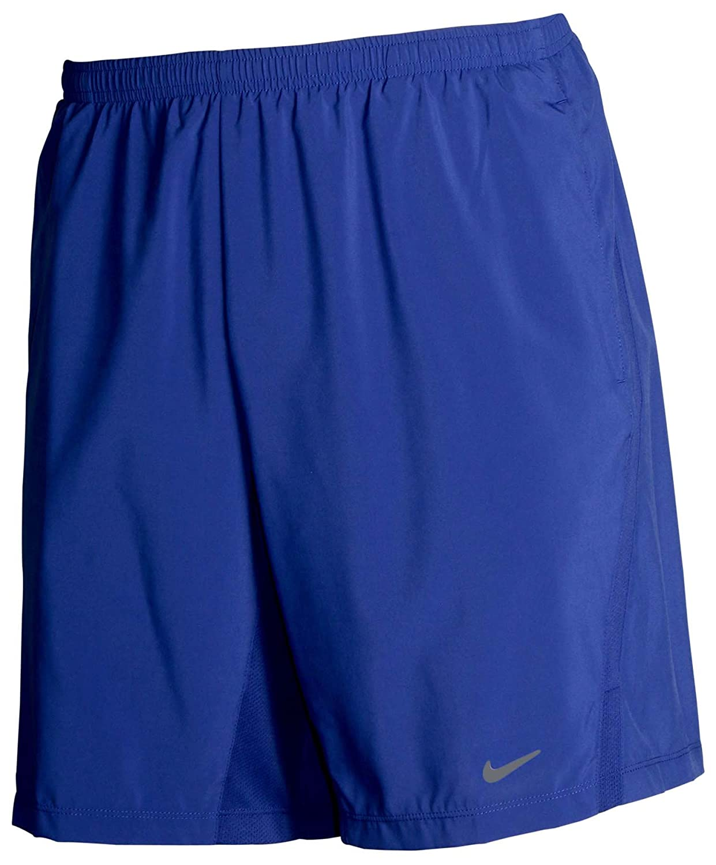 490afd524ed4 Amazon.com   Nike Men s Dri-Fit 9