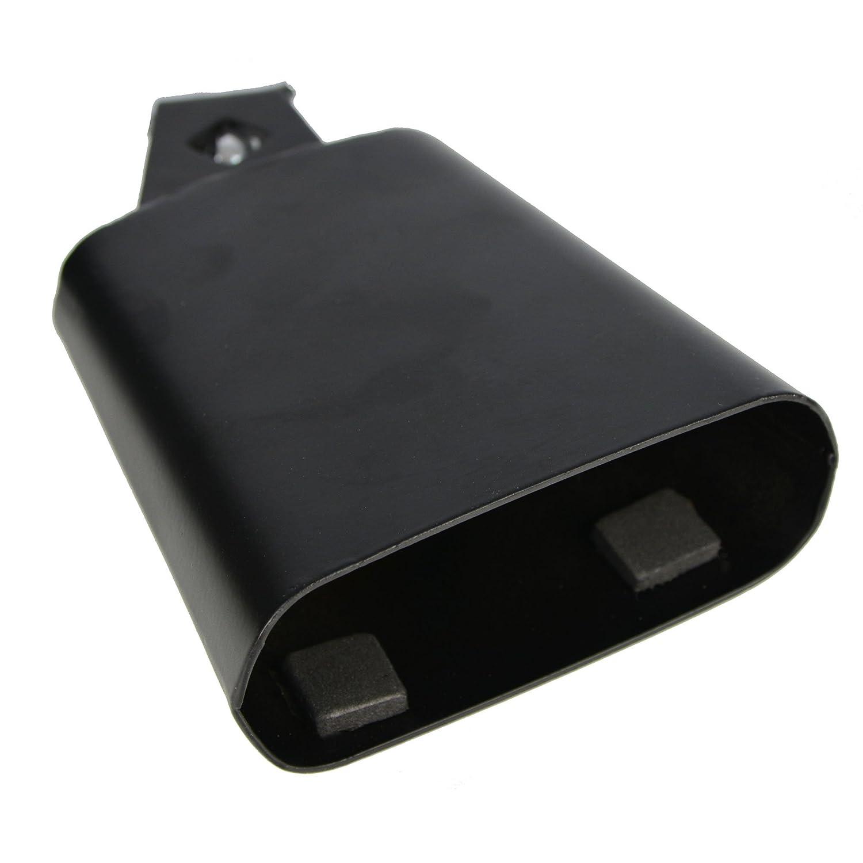 Quadrato Resistente alle Intemperie Parasole Ombrello Base Staccabile Sacchetto di Peso UV Eccezionale BougeRV 1680D Ombrellone Sacca Base