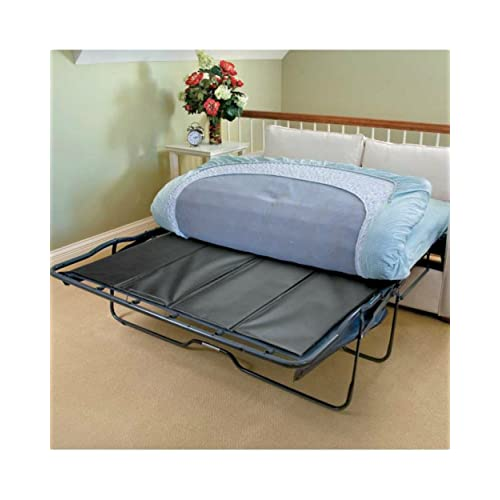 Sofa Beds Queen Size Amazon Com