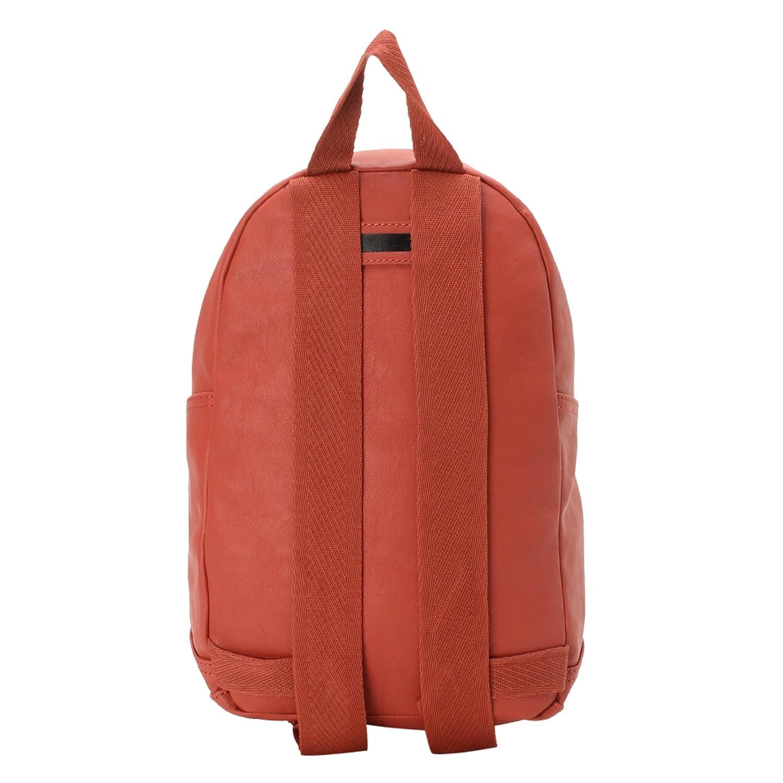7ffa41f1f786 Puma Synthetic 21 cms Bossa Nova Messenger Bag (7518602)  Amazon.in  Bags