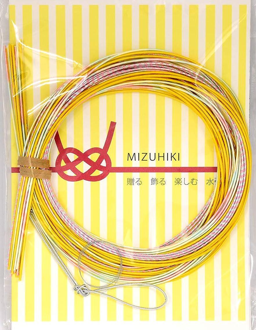 ケーブル連想どちらもワックスコード(ロー紐) ロー引き紐 丸紐 約2mm ネックレス紐やアクセサリー紐に最適 3.淡ベージュ 3m(1625)