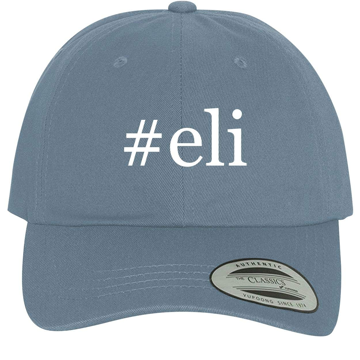 Comfortable Dad Hat Baseball Cap BH Cool Designs #eli