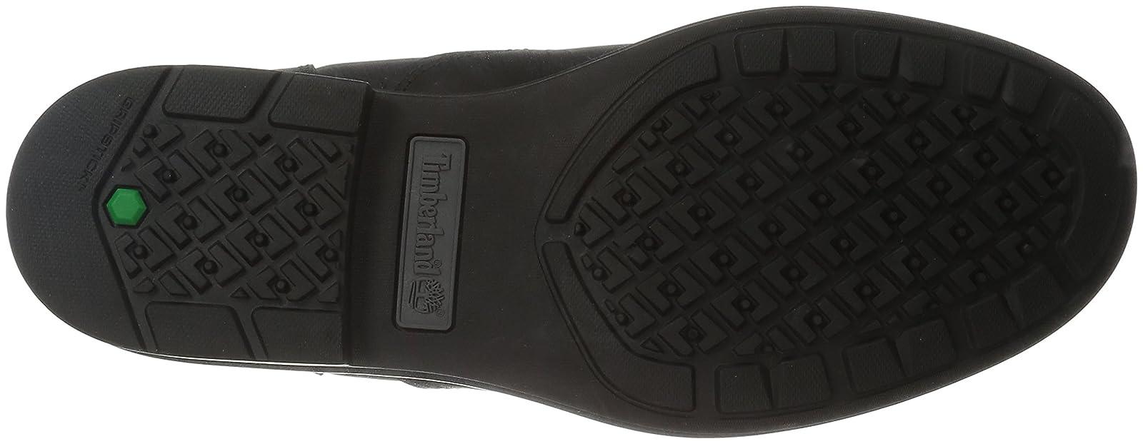 Timberland Men's Carter Notch PT Chelsea Boot 8 M US - 3