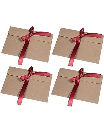 gioielli 100 etichette vintage in carta kraft prezzi per regali 2 x 4 cm Fewxdsad decorazioni