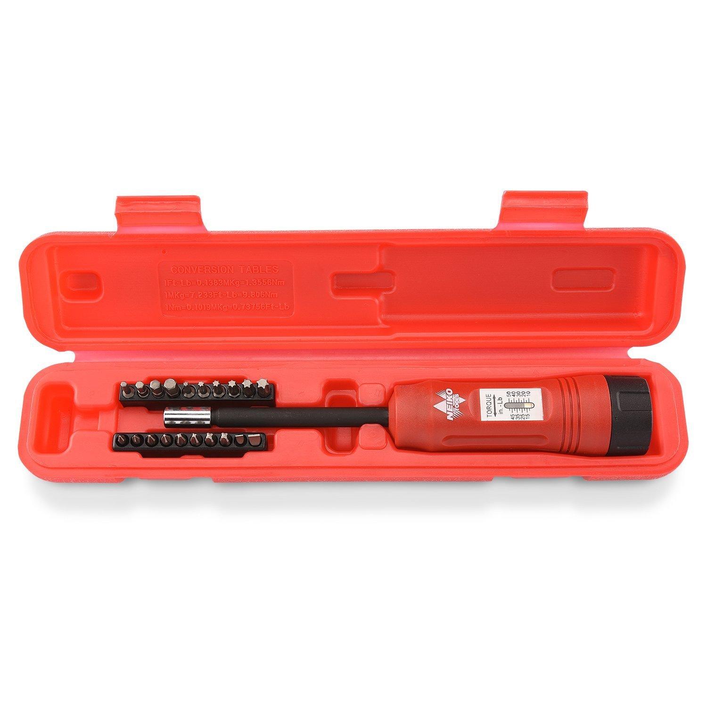 product image of Neiko 10573B