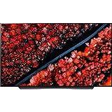 LG OLED65C8PLA - Smart TV 4K OLED, 65