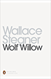 Wolf Willow (Penguin Modern Classics)
