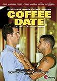 Coffee Date [2006] [DVD]